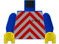 LEGO 973p19c01