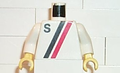 LEGO 973p14c01