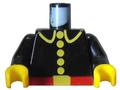 LEGO 973p21c01