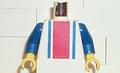 LEGO 973p01c01