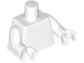 LEGO 973c09