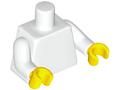 LEGO 973c01