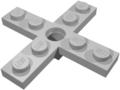 LEGO 3461