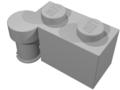 LEGO 3830