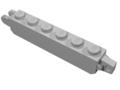 LEGO 30388