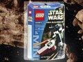 LEGO 4487