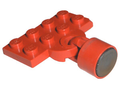 LEGO 160ac01