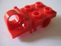 LEGO 15108