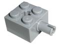 LEGO 6232