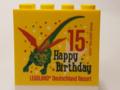 LEGO 30144pb203
