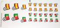 LEGO 3407stk01