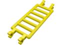 LEGO 30095