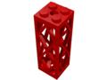LEGO 2580c01