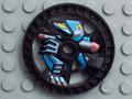 LEGO 32353