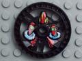 LEGO 32350