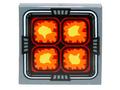 LEGO 11203pb007