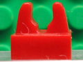 LEGO 93794