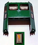 LEGO 2924bpb001