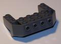 LEGO 87619