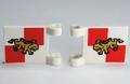 LEGO 2335pb063