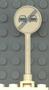 LEGO 14pb01