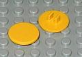 LEGO 30261