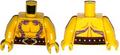 LEGO 973pb1901c01