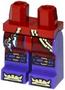 LEGO 970c89pb01