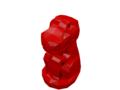 LEGO 30464