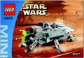 LEGO 4495-boek