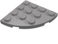 LEGO 30565