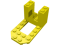 LEGO 30250