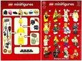 LEGO 8831-boek