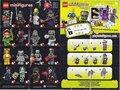 LEGO col14-boek