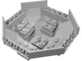 LEGO 2618