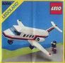 LEGO 6368-boek