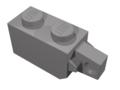 LEGO 30364