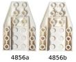 LEGO 4856b