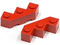LEGO 2462