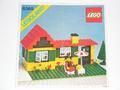 LEGO 6365-boek