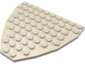 LEGO 2621