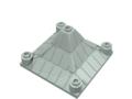 LEGO 30614