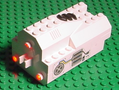 LEGO 30351pb01c01