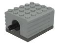 LEGO 2838c01