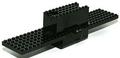 LEGO 55455c01