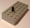LEGO 73112
