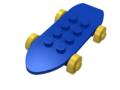 LEGO 2146c01