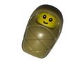 LEGO 24061pb01