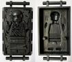 LEGO 87561pb01