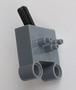 LEGO 4694cc01